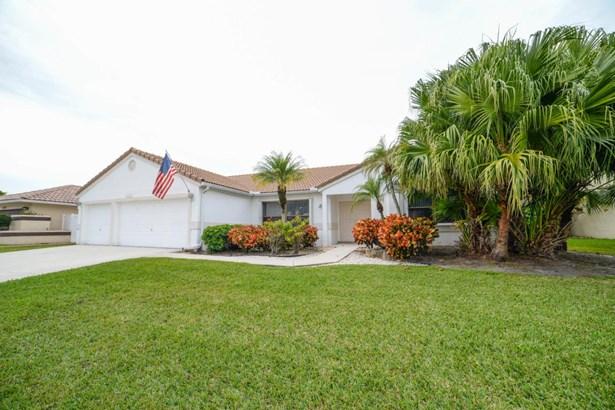 22100 Martella Avenue, Boca Raton, FL - USA (photo 4)