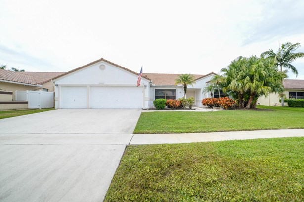 22100 Martella Avenue, Boca Raton, FL - USA (photo 5)