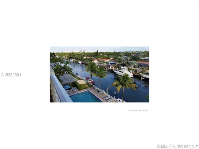 2350 Ne 135th St  #1104, North Miami, FL - USA (photo 1)