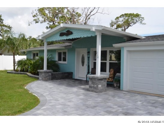 210  Ocean Ave , New Smyrna Beach, FL - USA (photo 2)