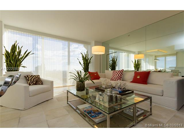 4775 Collins Ave, Miami Beach, FL - USA (photo 1)