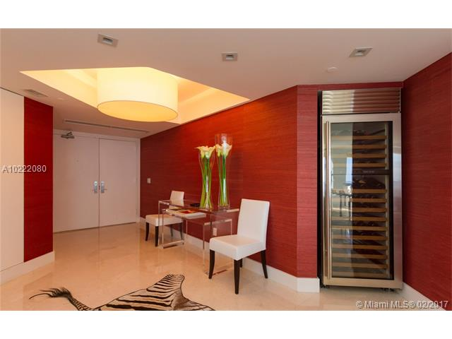 4775 Collins Ave, Miami Beach, FL - USA (photo 4)