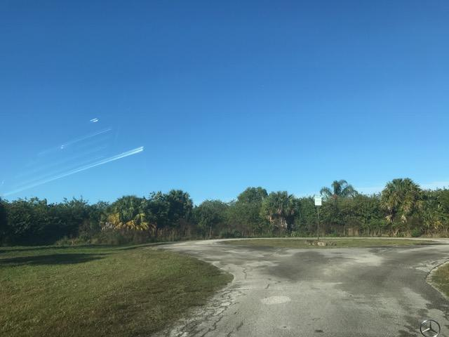 Land - Loxahatchee, FL (photo 2)