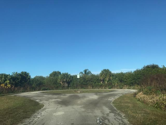 Land - Loxahatchee, FL (photo 3)
