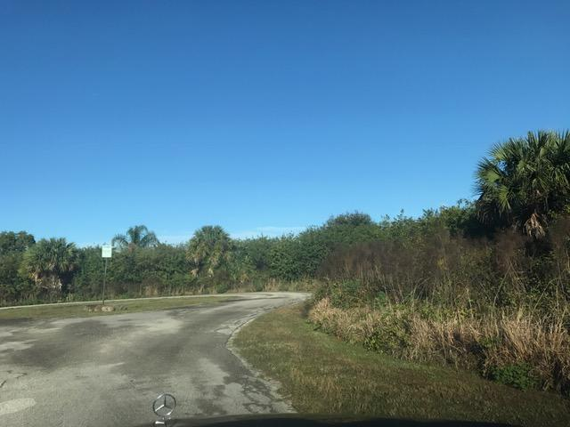 Land - Loxahatchee, FL (photo 4)