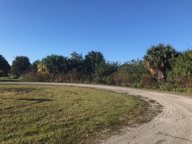Land - Loxahatchee, FL (photo 5)