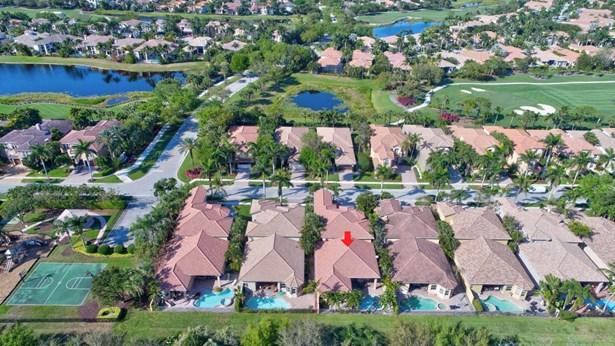 8180 Valhalla Drive, Delray Beach, FL - USA (photo 3)