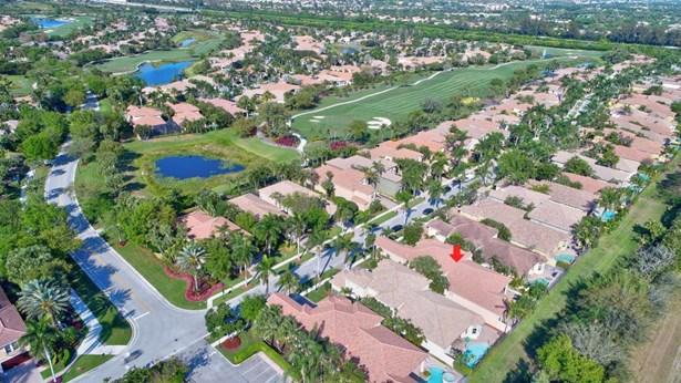 8180 Valhalla Drive, Delray Beach, FL - USA (photo 4)