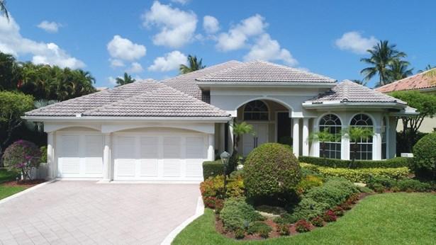 3287 Nw 61st Street, Boca Raton, FL - USA (photo 3)