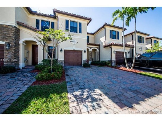 3344 W 90th Street  #3344, Hialeah, FL - USA (photo 1)