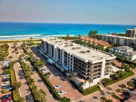 2667 N Ocean Blvd Unit I-304, Boca Raton, FL - USA (photo 1)