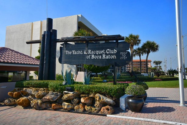 2667 N Ocean Blvd Unit I-304, Boca Raton, FL - USA (photo 2)