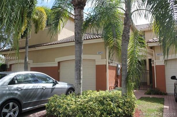 4052 Timber Cove Ln, Weston, FL - USA (photo 1)