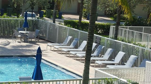 4052 Timber Cove Ln, Weston, FL - USA (photo 3)
