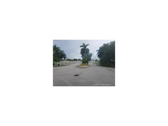 6100 Sw 158th Way 0, Davie, FL - USA (photo 5)
