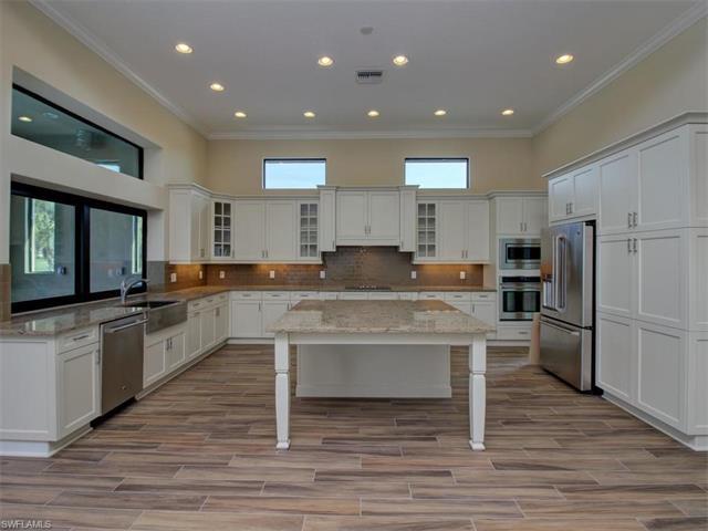 Single-Family Home - NAPLES, FL (photo 5)