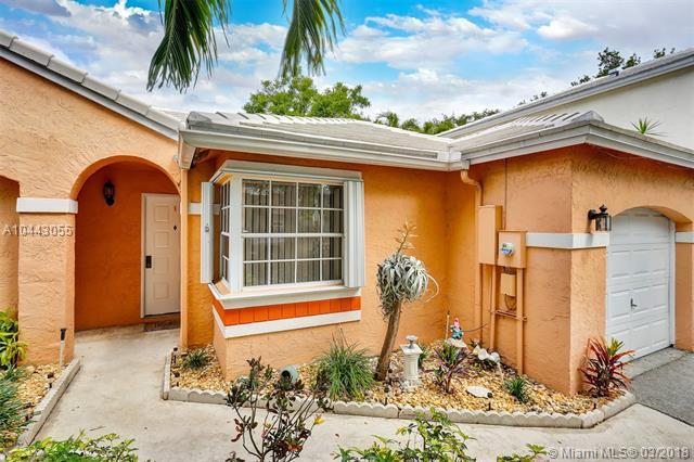 9898 Nw 2nd Ct, Plantation, FL - USA (photo 2)