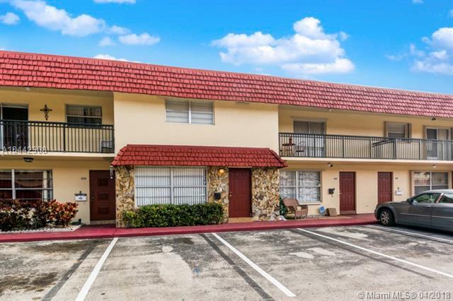 6658 Sw 41st Pl  #26, Davie, FL - USA (photo 1)