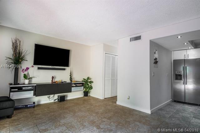 6658 Sw 41st Pl  #26, Davie, FL - USA (photo 5)