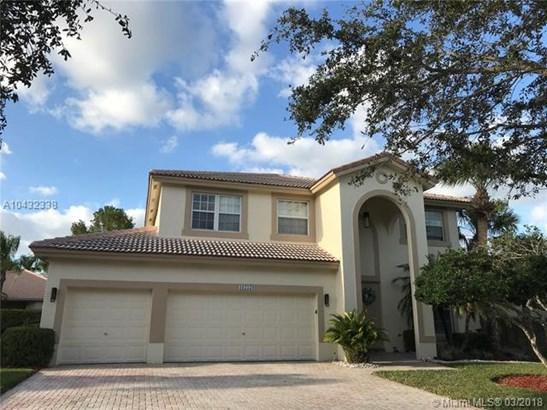 16757 Nw 14th Ct, Pembroke Pines, FL - USA (photo 1)