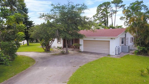 4949 Dell Avenue, Lake Worth, FL - USA (photo 2)