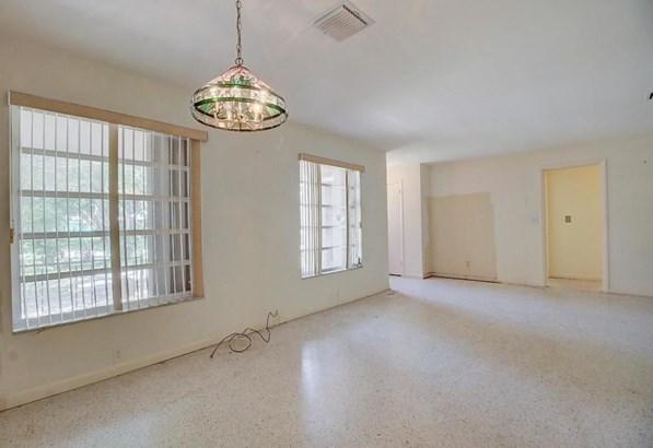 4949 Dell Avenue, Lake Worth, FL - USA (photo 5)