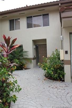 9201 Nw 9th Pl  #1, Plantation, FL - USA (photo 1)