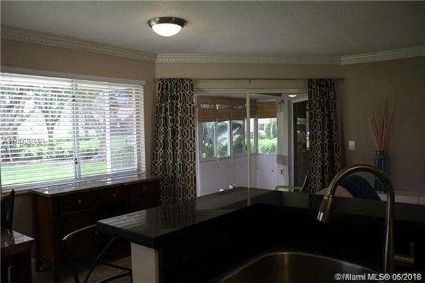 9201 Nw 9th Pl  #1, Plantation, FL - USA (photo 5)