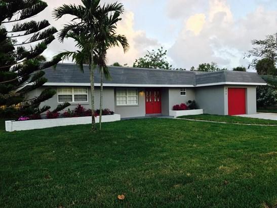 Single-Family Home - Royal Palm Beach, FL (photo 1)