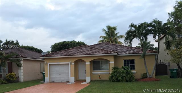 9557 Sw 162nd Ct, Miami, FL - USA (photo 1)