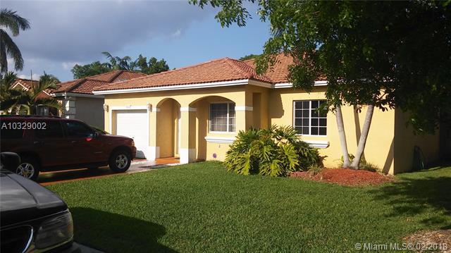 9557 Sw 162nd Ct, Miami, FL - USA (photo 2)