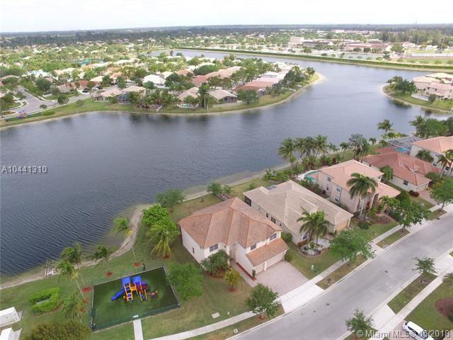 13387 Nw 14th St, Pembroke Pines, FL - USA (photo 1)