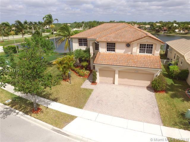 13387 Nw 14th St, Pembroke Pines, FL - USA (photo 4)