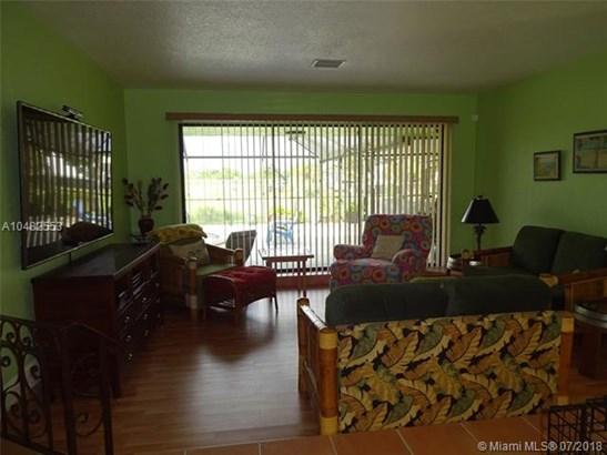20101 Sw 180 Ave, Miami, FL - USA (photo 5)