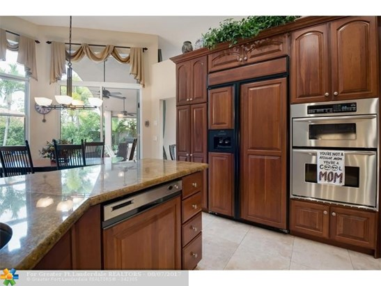 Single-Family Home - Weston, FL (photo 3)