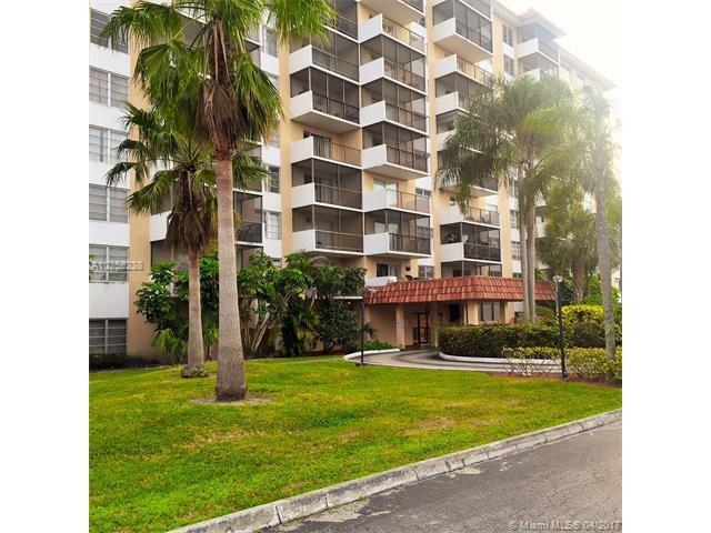 4174 Inverrary Dr, Lauderhill, FL - USA (photo 3)