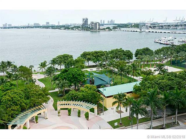 1800 N Bayshore Dr  #1001, Miami, FL - USA (photo 4)