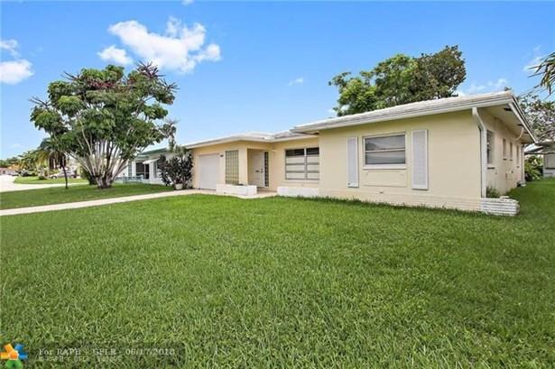 8515 Nw 57th Ct, Tamarac, FL - USA (photo 1)