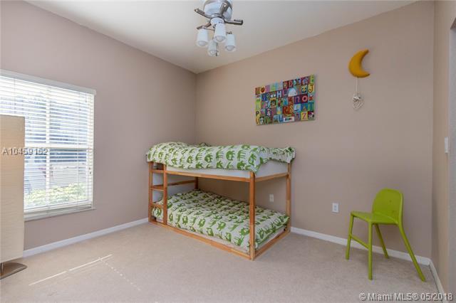 3158 Merrick Ter  #1701, Margate, FL - USA (photo 5)