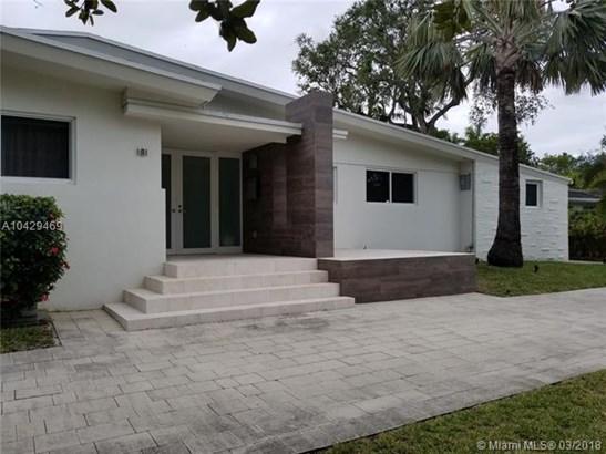 181 Shore Dr S, Miami, FL - USA (photo 1)