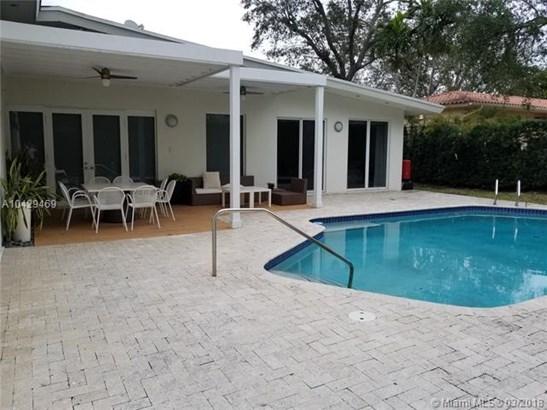 181 Shore Dr S, Miami, FL - USA (photo 2)