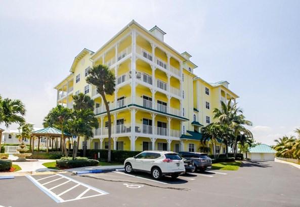 Condo/Townhouse - Juno Beach, FL (photo 1)