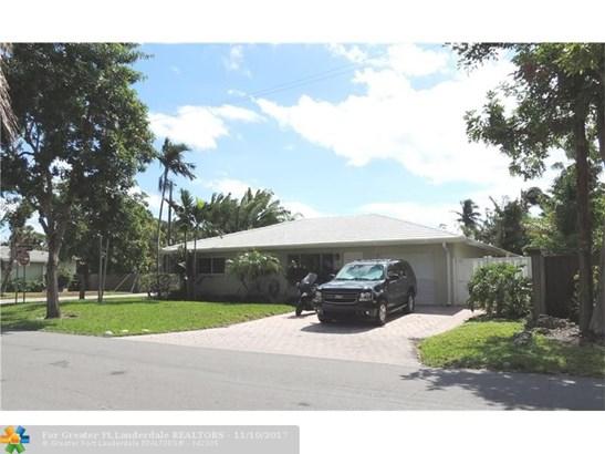 745 Ne 17 Rd, Fort Lauderdale, FL - USA (photo 2)