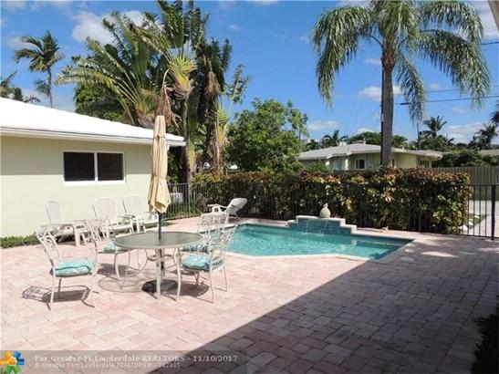 745 Ne 17 Rd, Fort Lauderdale, FL - USA (photo 3)