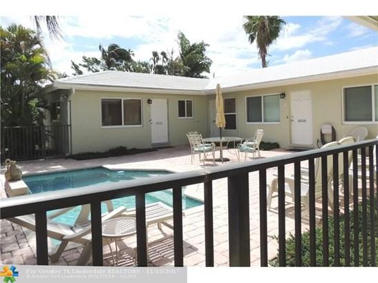 745 Ne 17 Rd, Fort Lauderdale, FL - USA (photo 4)