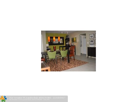 745 Ne 17 Rd, Fort Lauderdale, FL - USA (photo 5)