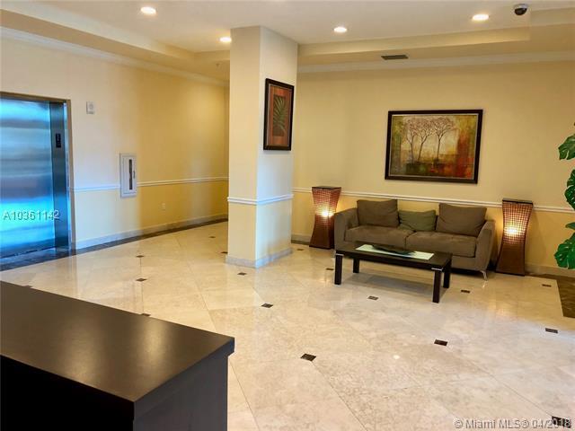 60 Nw 37th Ave  #903, Miami, FL - USA (photo 2)