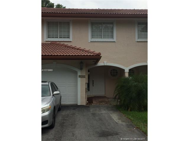 8964 Nw 38th Dr  #7, Coral Springs, FL - USA (photo 1)