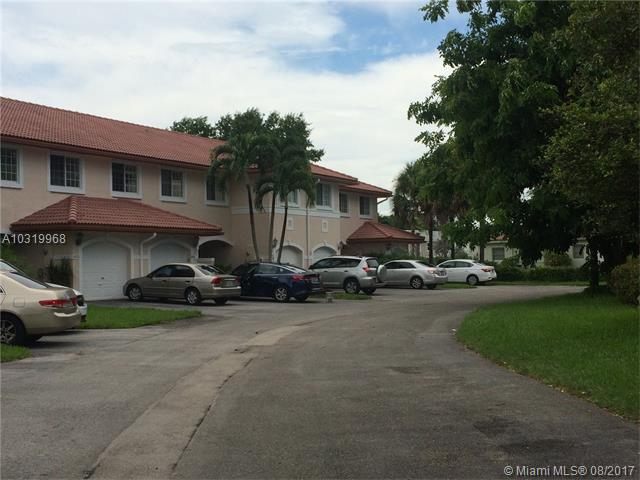 8964 Nw 38th Dr  #7, Coral Springs, FL - USA (photo 2)