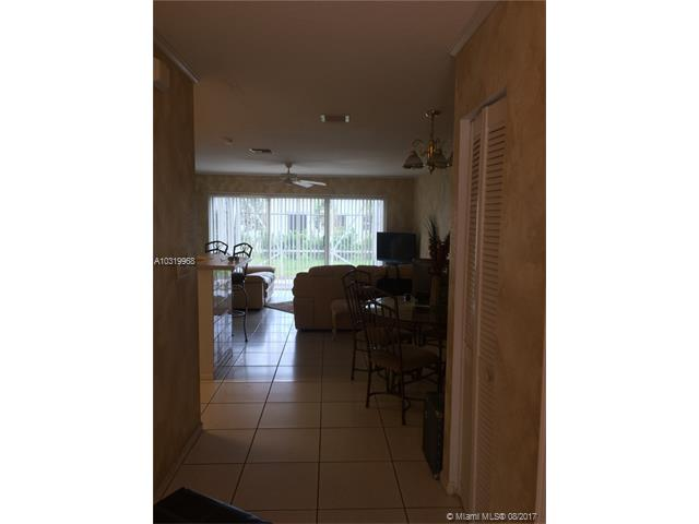 8964 Nw 38th Dr  #7, Coral Springs, FL - USA (photo 4)
